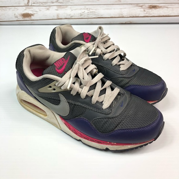 Nike Air Max Correlate Shoes Women's Size 10